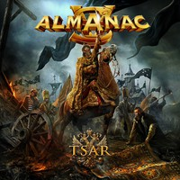 Almanac: Tsar
