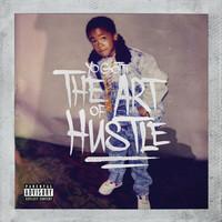 Yo Gotti: Art of Hustle