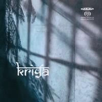 Kriya: Kriya