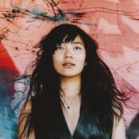 Thao And The Get Down Stay Down: A man alive