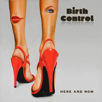 Birth Control: Here and now