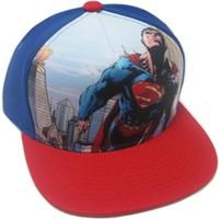 Dc Originals: Superman sublimation (kids)