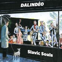 Dalindeo: Slavic Souls