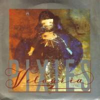 Pixies: Velouria