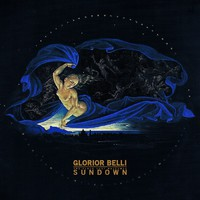 Glorior Belli: Sundown (The Flock That Welcomes)
