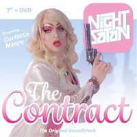 Nightsatan: Contract