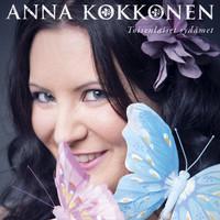 Kokkonen, Anna: Toisenlaiset sydämet