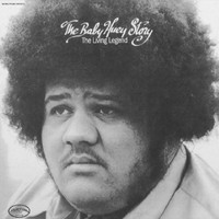 Baby Huey: Living legend