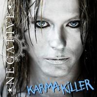 Negative: Karma killer