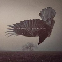 Katatonia : The fall of hearts