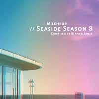 Blank & Jones: Milchbar seaside season 8