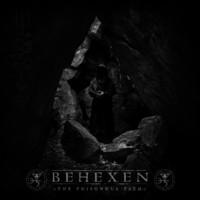 Behexen : Poisonous Path