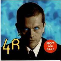 Neljä Ruusua: Not For Sale