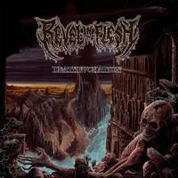 Revel In Flesh : Deathevokation