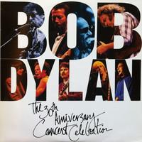 V/A : Bob Dylan -The 30th Anniversary Concert Celebration