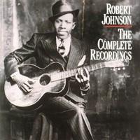 Johnson, Robert: Complete Recordings