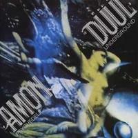 Amon Duul: Psychedelic underground
