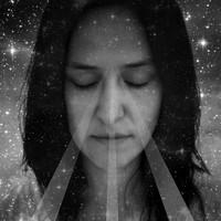 Agiashvili, Irma: Behind Space