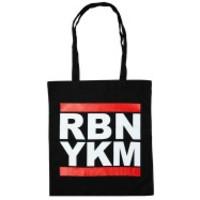 Robin: RBN YKM -kangaskassi