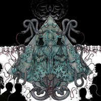 Mirrors for Psychic Warfare: Mirrors for Psychic Warfare