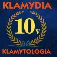 Klamydia: Klamytologia