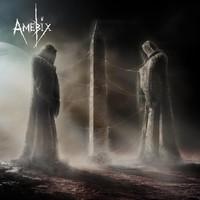 Amebix: Monolith... the power remains