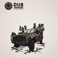 Studiored: Dub By Studiored