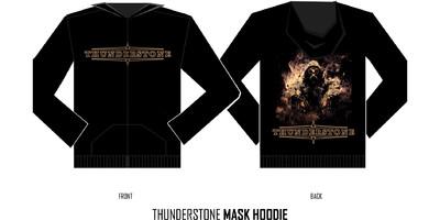 Thunderstone: Mask