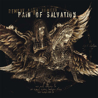 Pain Of Salvation: Remedy Lane Re:mixed