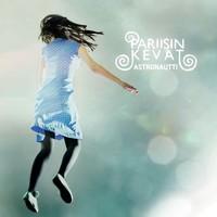 Pariisin Kevät: Astronautti