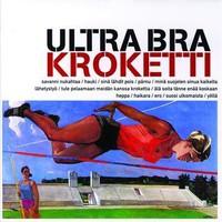 Ultra Bra: Kroketti