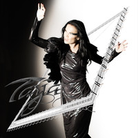 Turunen, Tarja: The Brightest Void