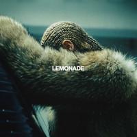 Beyonce: Lemonade
