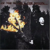 Of The Wand & The Moon: :emptiness:emptiness:emptiness: -ltd.digi