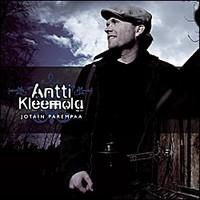 Kleemola, Antti: Jotain parempaa