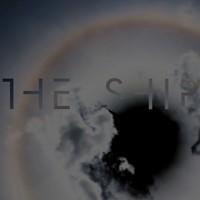 Eno, Brian: Ship