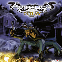 Astralion: Outlaw