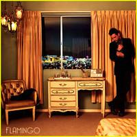 Flowers, Brandon: Flamingo -Deluxe edition