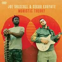 Kouyate, Sekou: Monistic theory