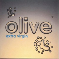 Olive: Extra virgin