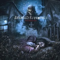 Avenged Sevenfold : Nightmare