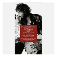 Springsteen, Bruce: Born To Run 30th Anniversary - cd/2dvd-