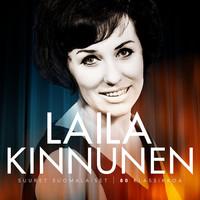 Kinnunen, Laila: Suuret Suomalaiset -80 klassikkoa