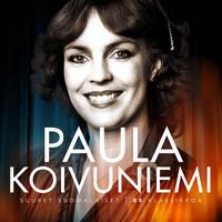 Koivuniemi, Paula: Suuret Suomalaiset -80 klassikkoa