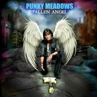 Meadows, Punky: Fallen angel