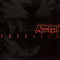 Accept: Predator