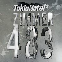 Tokio Hotel: Zimmer 483