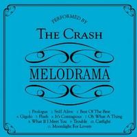 Crash: Melodrama