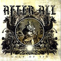 After All: Cult Of Sin