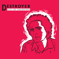 Destroyer: City of daughters